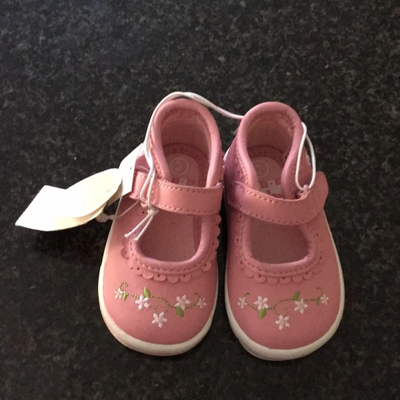 Baby Smart Shoes   Nwt Infant   Poshmark